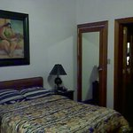Hostal Real Bolonia
