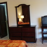Photo de Sevilla Suites Apart-Hotel