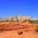 Snow Canyon National Park