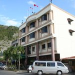 Photo of Fully Inn Gua Musang