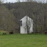 صورة فوتوغرافية لـ ‪Spring Grove Farm Bed and Breakfast‬