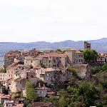  Cordes Sur Ciel