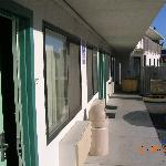 Photo de Motel 6 Morro Bay