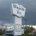 Photo de Wayside Inn