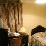  Room in Bowman Hotel - Howden