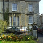 Photo of Toad Lodge Guest House Bristol