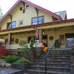 Photo de Lara House Bed and Breakfast