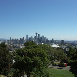 Kerry Park