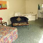  Room 10 at Lakepoint Motel