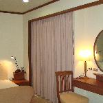 Parkview Executive Suites