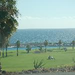 Amarilla Golf and Country Club Foto