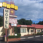Photo of Mecca Motel
