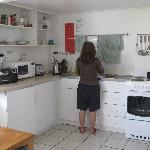 Cairns Girls Hostel의 사진