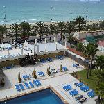 Φωτογραφία: Iberostar Royal Cupido