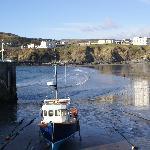  Port Erin 