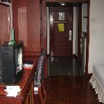 Φωτογραφία: Grand Tower Inn Sathorn Hotel