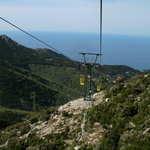 Monte Capanne