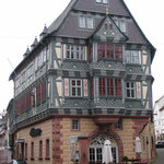 Miltenberg