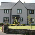 Kintogher B&B