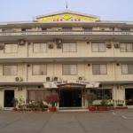 Photo of Menbora Hotel