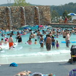 Point Mallard Waterpark