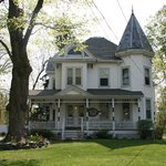 Bilde fra Stonegate Bed and Breakfast