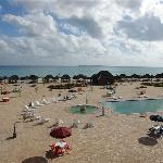 Φωτογραφία: Hotel South Beach Resort Dar Es Salaam