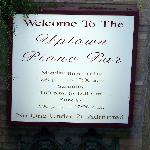 Prince Solms Inn Bed and Breakfast Foto