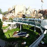  PHANTASIALAND