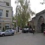 Old Town Hotel Vidin