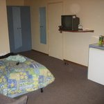 Foto Dunsborough Central Motel