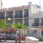 Photo of Seabreeze Hotel Birzebbuga