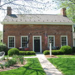 Burlington's Willis Graves Bed and Breakfast Inn의 사진