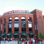 Busch Stadium