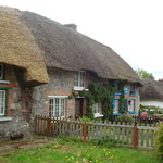 Adare