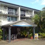 Cairns Holiday Lodge의 사진