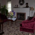 Country Gardens Farm Bed and Breakfast Foto