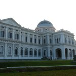 ‪National Museum of Singapore‬