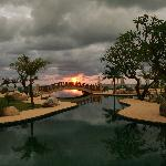 Andaman Princess Resort & Spa Foto
