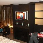 Φωτογραφία: Four Points by Sheraton Mississauga Meadowvale
