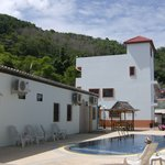  valero guesthouse