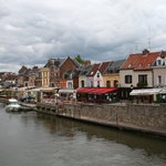 Amiens restaurants on the water