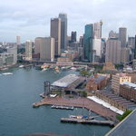 Circular Quay