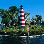 Foto de MacRae's of Homosassa