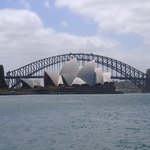 Opera Australia
