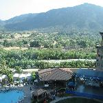 Pala Casino Resort and Spa照片