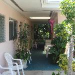Gondolier Apartments & Inn의 사진