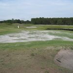 Old Carolina Golf Links