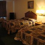 Foto de Days Inn Tunica Resorts