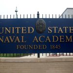 U.S. Naval Academy
